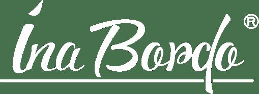 Ina Bordo